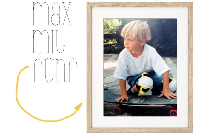Kinderfoto_Max