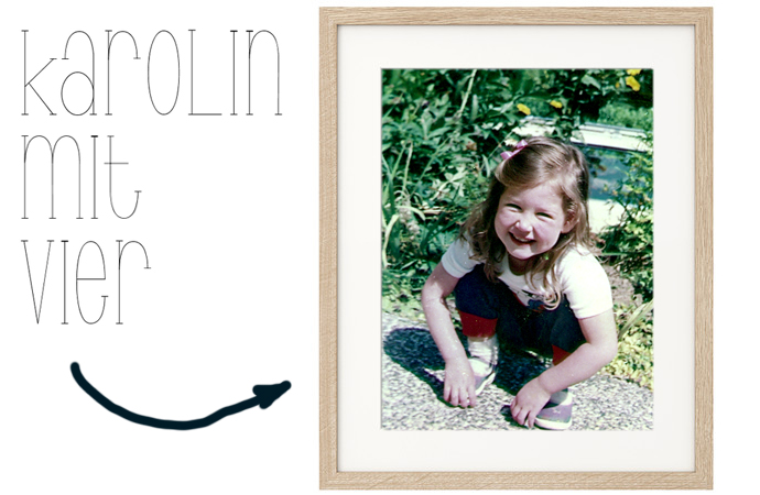 Kinderfoto_Karolin