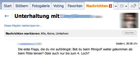 Er Sucht Sie Nienburg