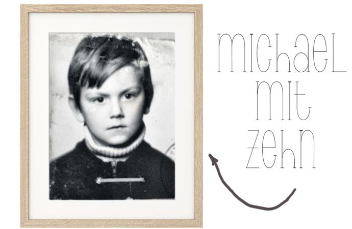 Kinderfoto_Michael