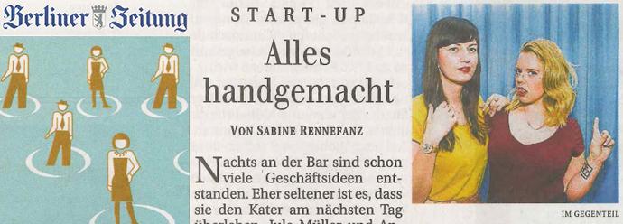 Berliner-Zeitung