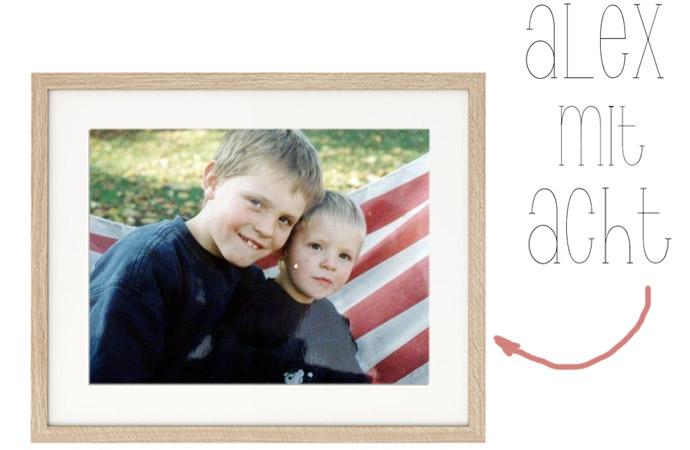Kinderfoto_Alex