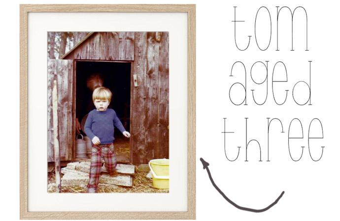 Kinderfoto_Tom
