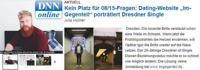 imgegenteil_DNN-Online