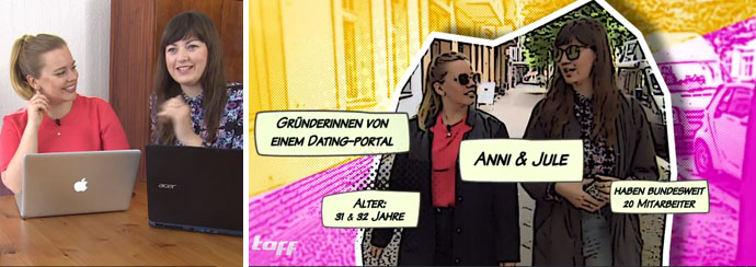 imgegenteil_Taff