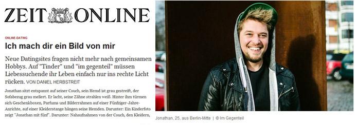 imgegenteil_ZeitOnline