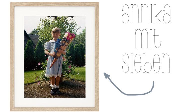Kinderfoto_Annika