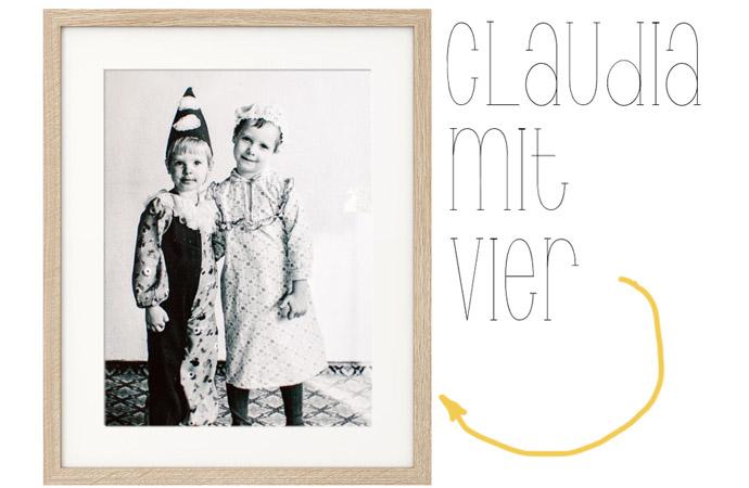 Kinderfoto_Claudia
