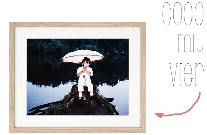 Kinderfoto_Coco