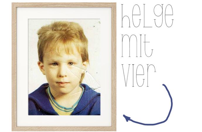 Kinderfoto_Helge