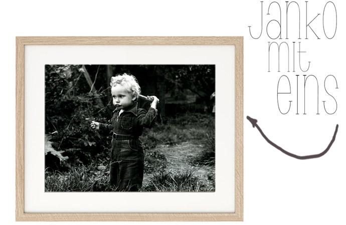 Kinderfoto_Janko