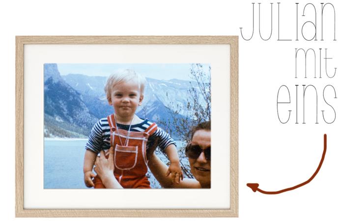 Kinderfoto_Julian