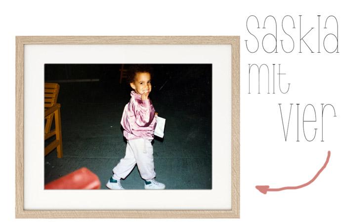 Kinderfoto_Saskia