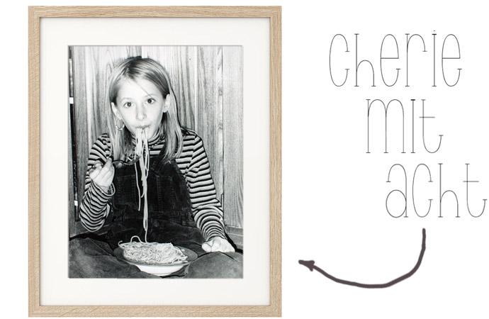 Kinderfoto_Cherie