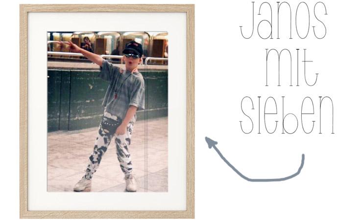 Kinderfoto_Janos