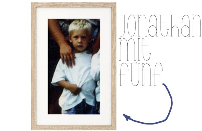 Kinderfoto_Jonathan