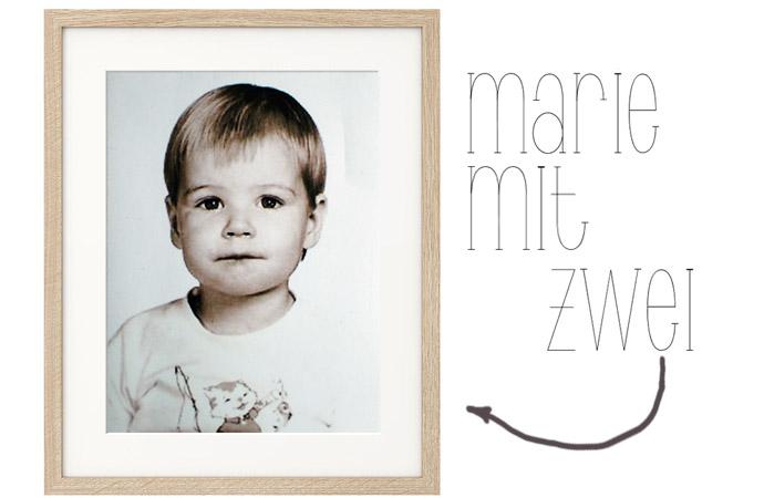 Kinderfoto_Marie