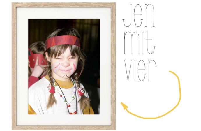 Kinderfoto_Jen
