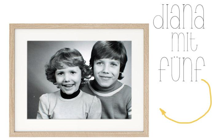 imgegenteil_Kinderfoto_Diana