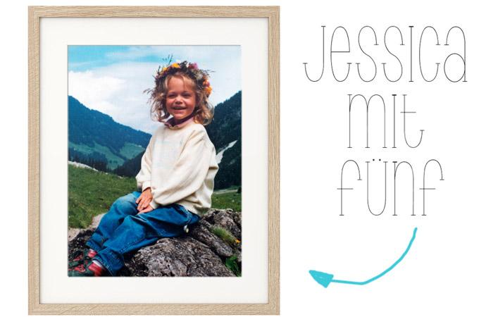 imgegenteil_Kinderfoto_Jessica