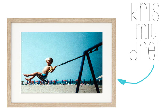 imgegenteil_Kinderfoto_Kris