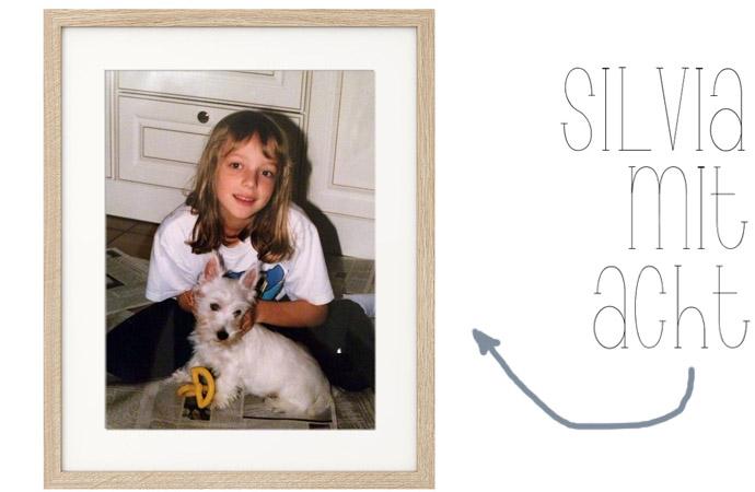 imgegenteil_Kinderfoto_Silvia