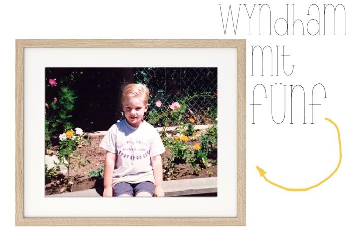 imgegenteil_Kinderfoto_Wyndham