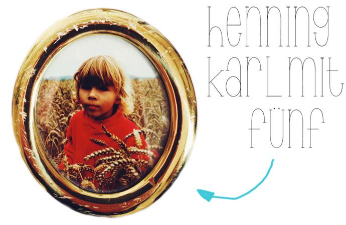 Kinderfoto_HenningKarl