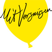 MitVergnügen_Logo_square