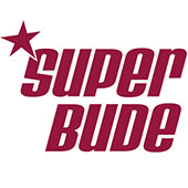 Superbude_Logo_square