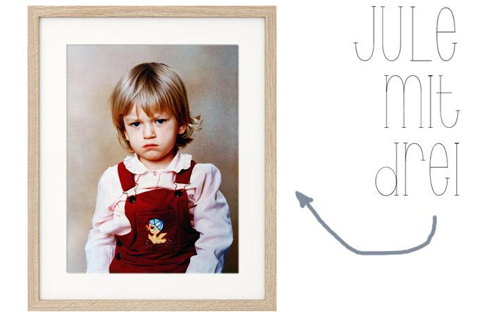imgegenteil_Kinderfoto_Jule