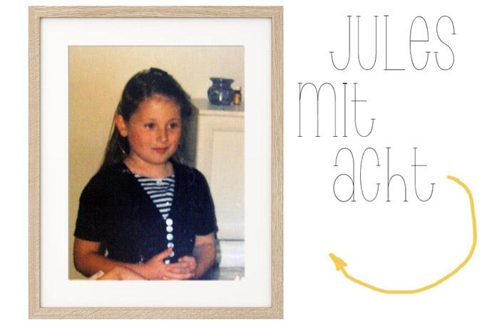 imgegenteil_Kinderfoto_Jules