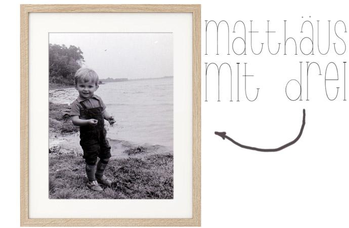 imgegenteil_Kinderfoto_Matthäus