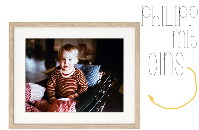 imgegenteil_Kinderfoto_Philipp