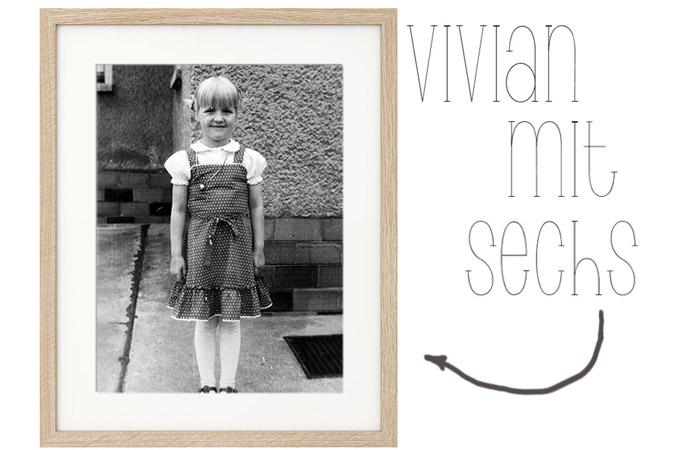 imgegenteil_Kinderfoto_Vivian