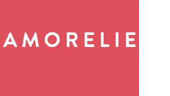 imgegenteil_Koops_Amorelie
