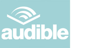 imgegenteil_Koops_Audible
