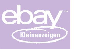 imgegenteil_Koops_Ebay-Kleinanzeigen