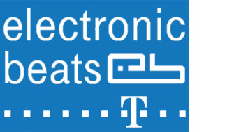 imgegenteil_Koops_Electronic-Beats