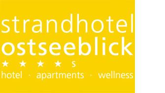imgegenteil_Koops_Strandhotel-Ostseeblick