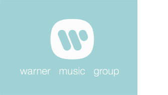 koops_Imgegenteil_warnermusic