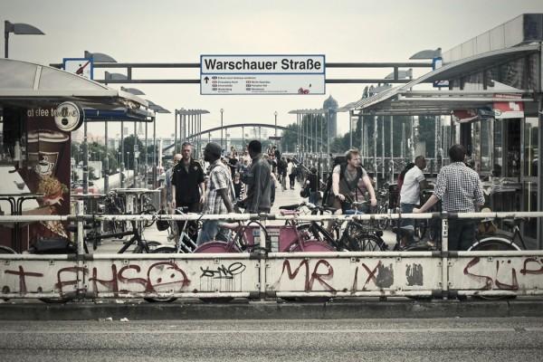 warschauerhead