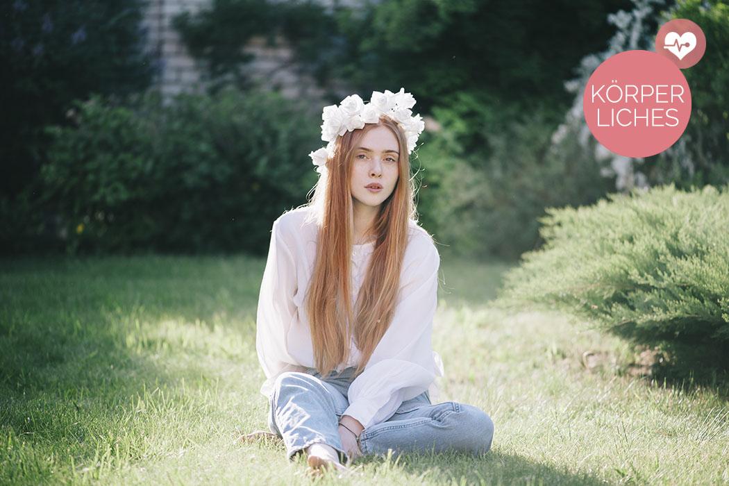Dating 22 Jahre alt Jungfrau Gute Internet-Dating-Taglines