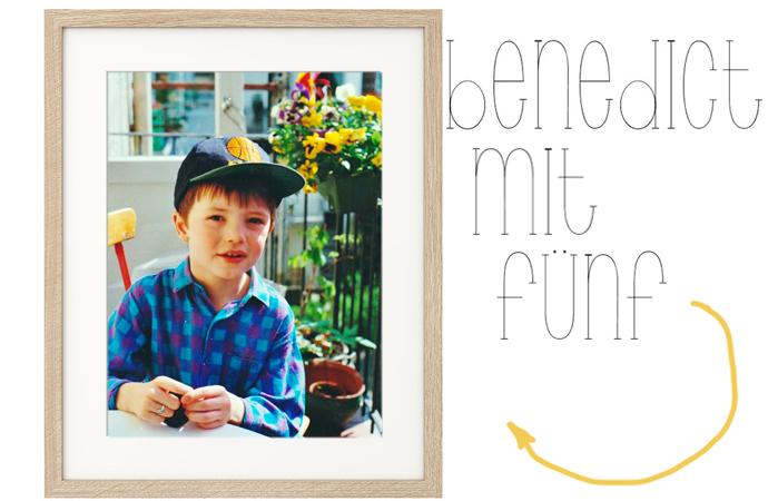 imgegenteil_Kinderfoto_Benedict