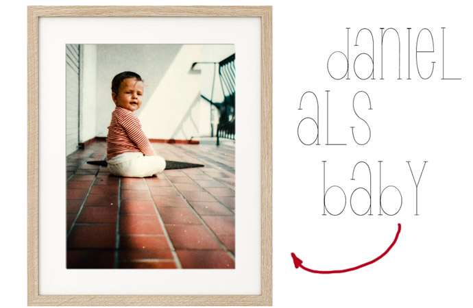 imgegenteil_Kinderfoto_Daniel
