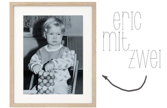 imgegenteil_Kinderfoto_Eric