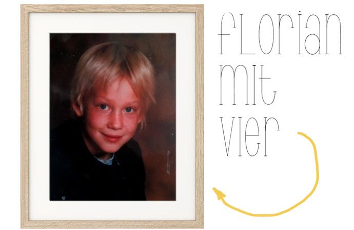 imgegenteil_Kinderfoto_Florian