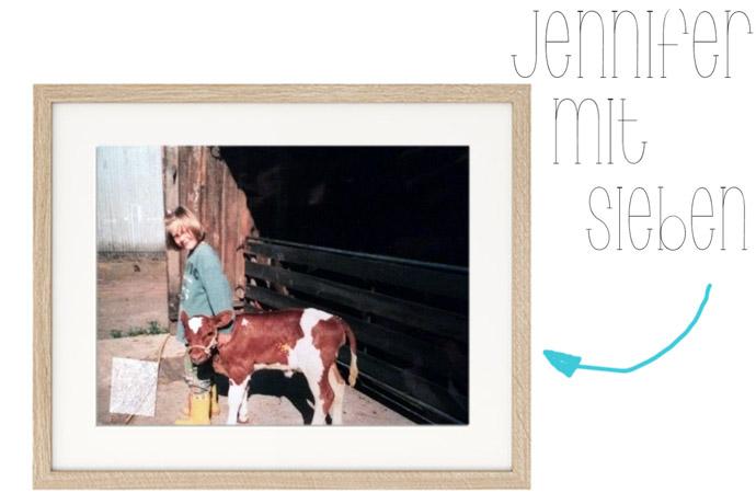 imgegenteil_Kinderfoto_Jennifer