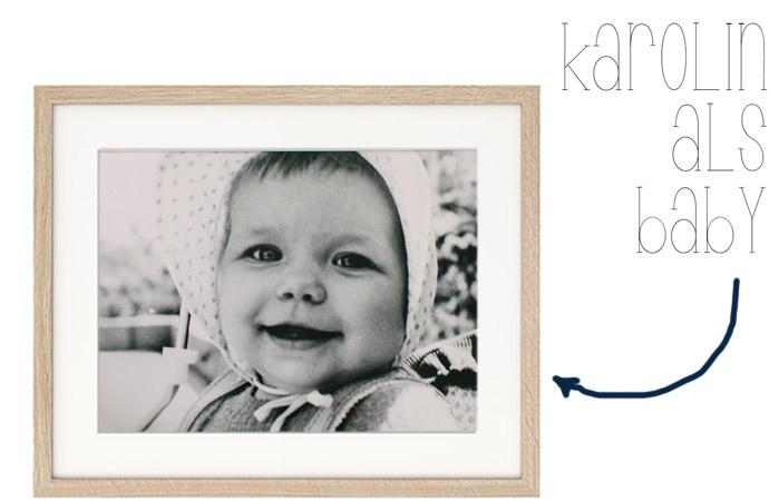 imgegenteil_Kinderfoto_Karolin