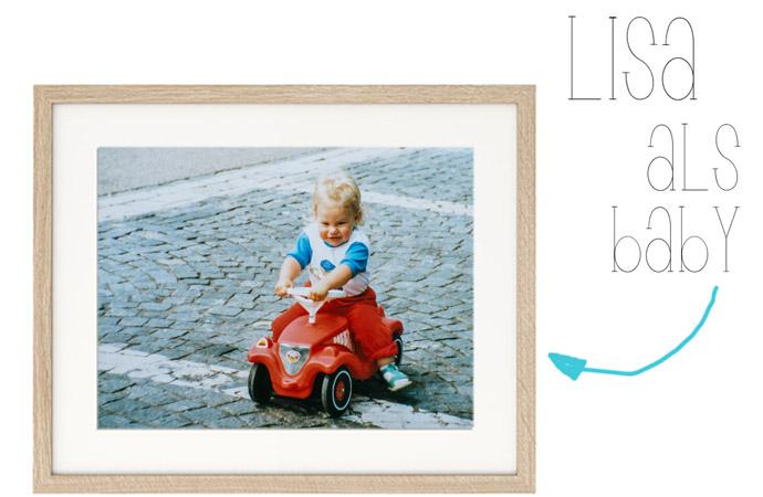 imgegenteil_Kinderfoto_Lisa